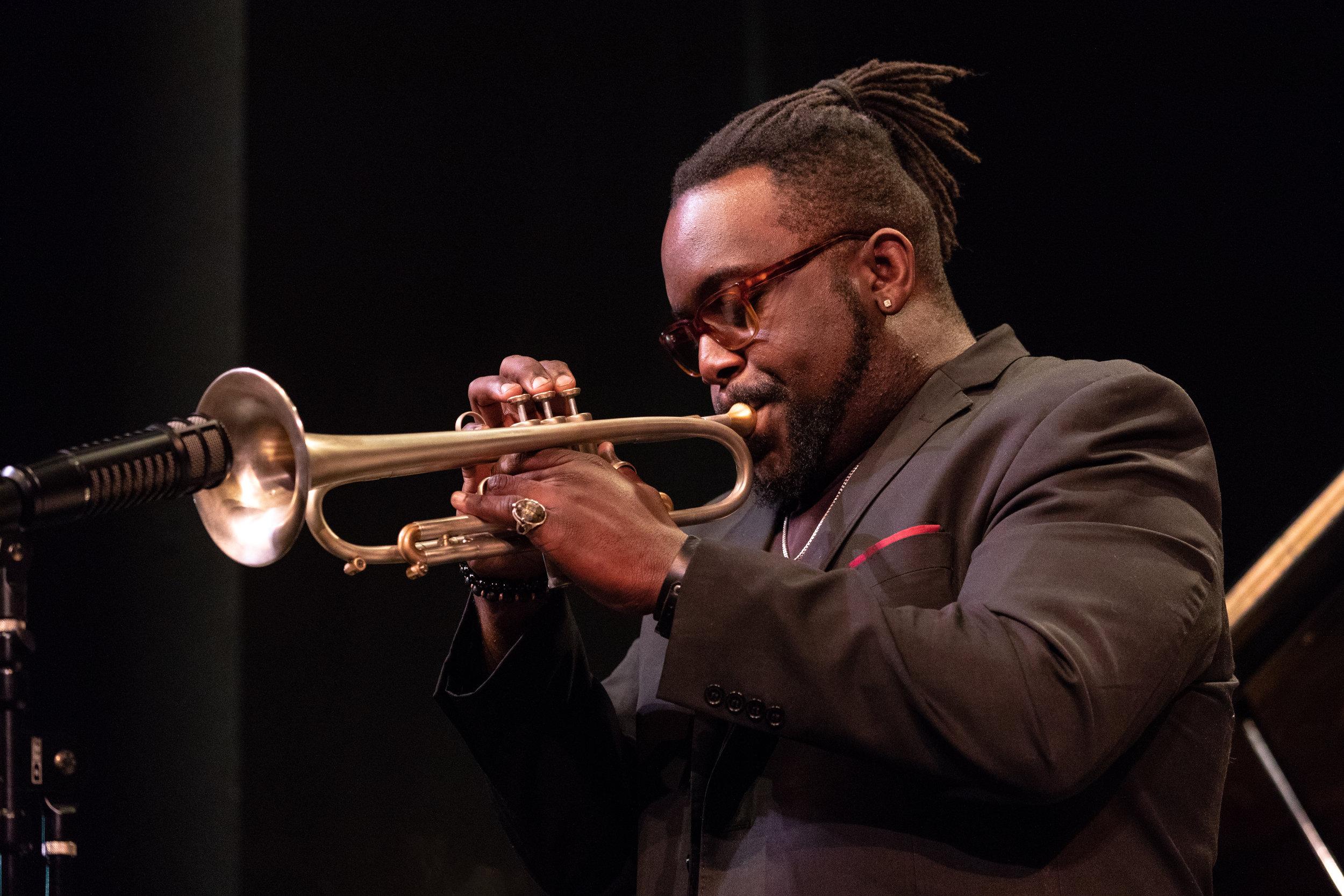 uwmusic-jazzhonorsband-042718-9414a.jpg