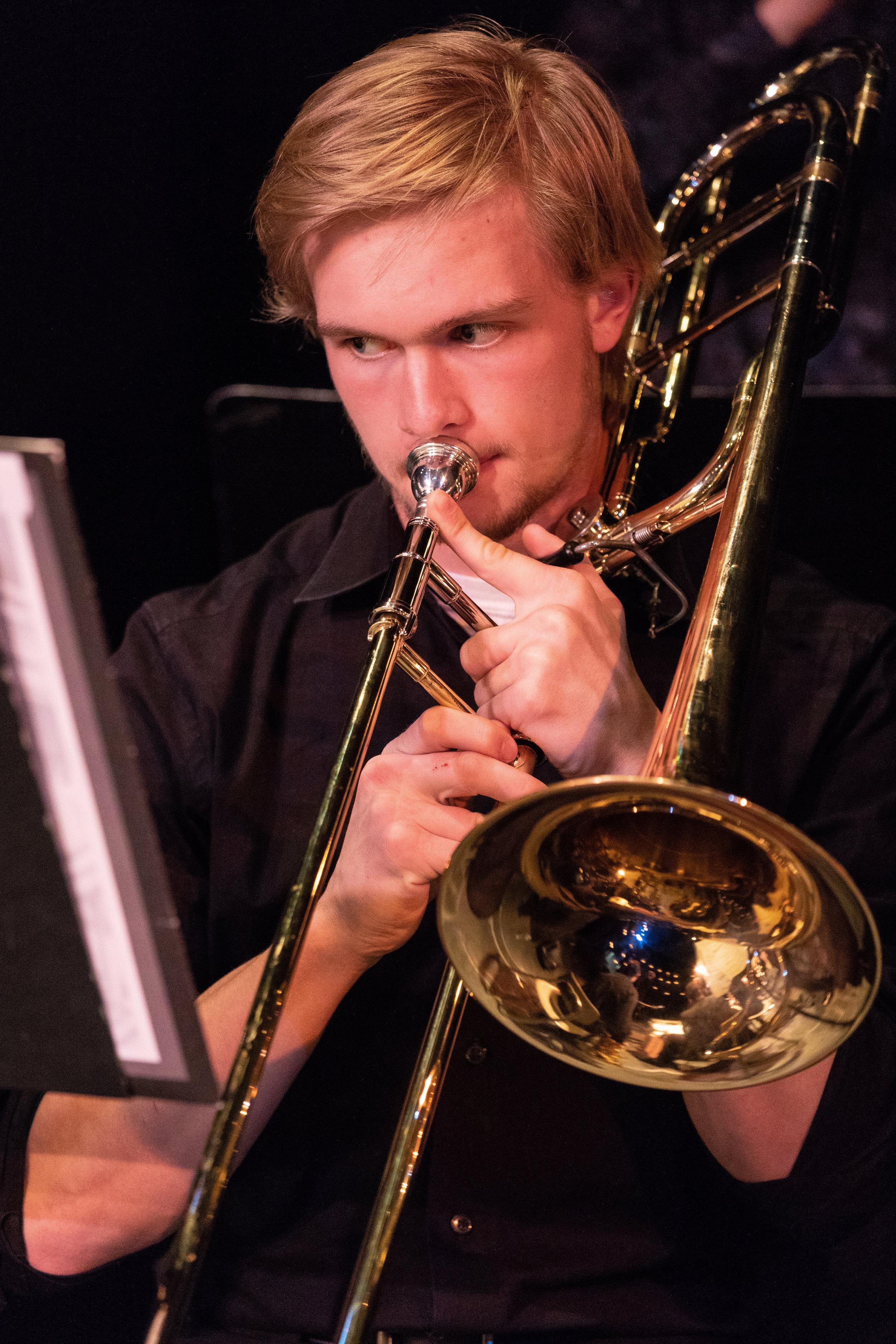 uwmusic-jazzhonorsband-042718-9427.jpg