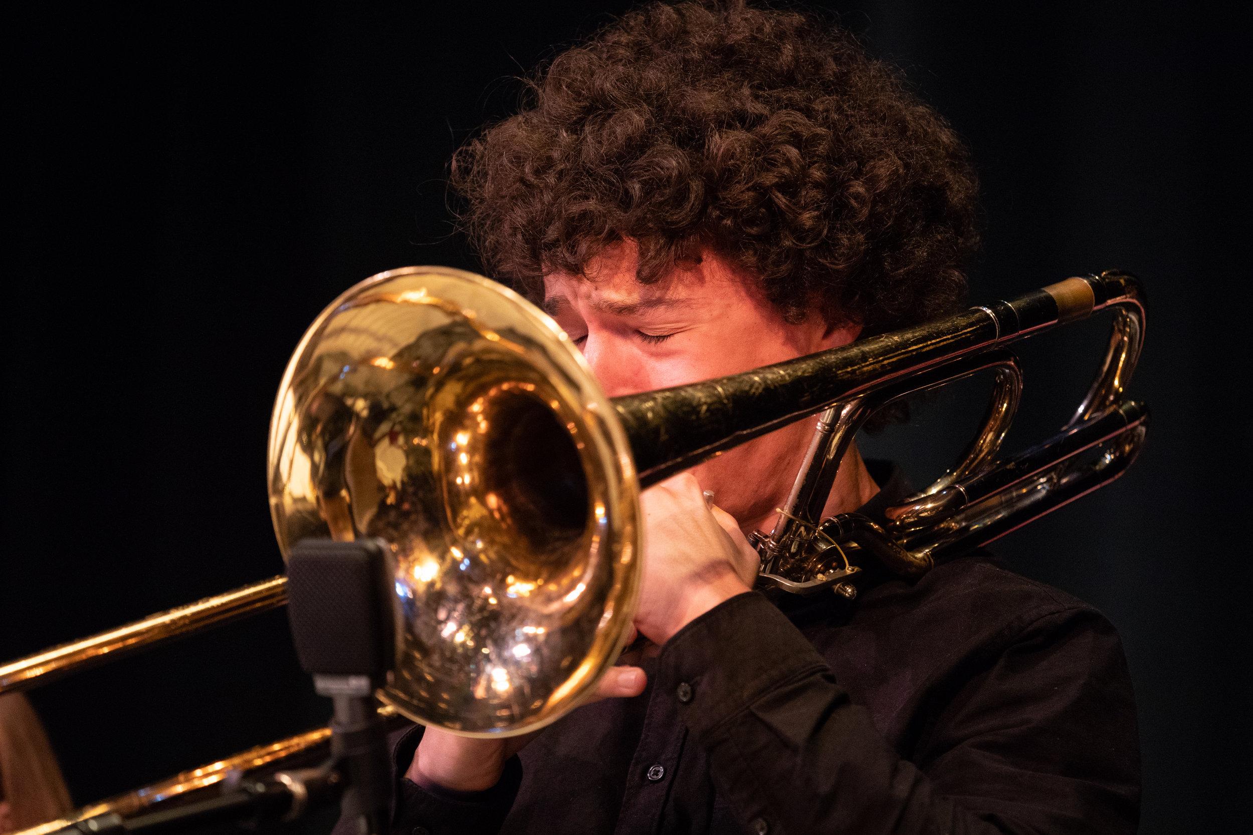 uwmusic-jazzhonorsband-042718-9497.jpg