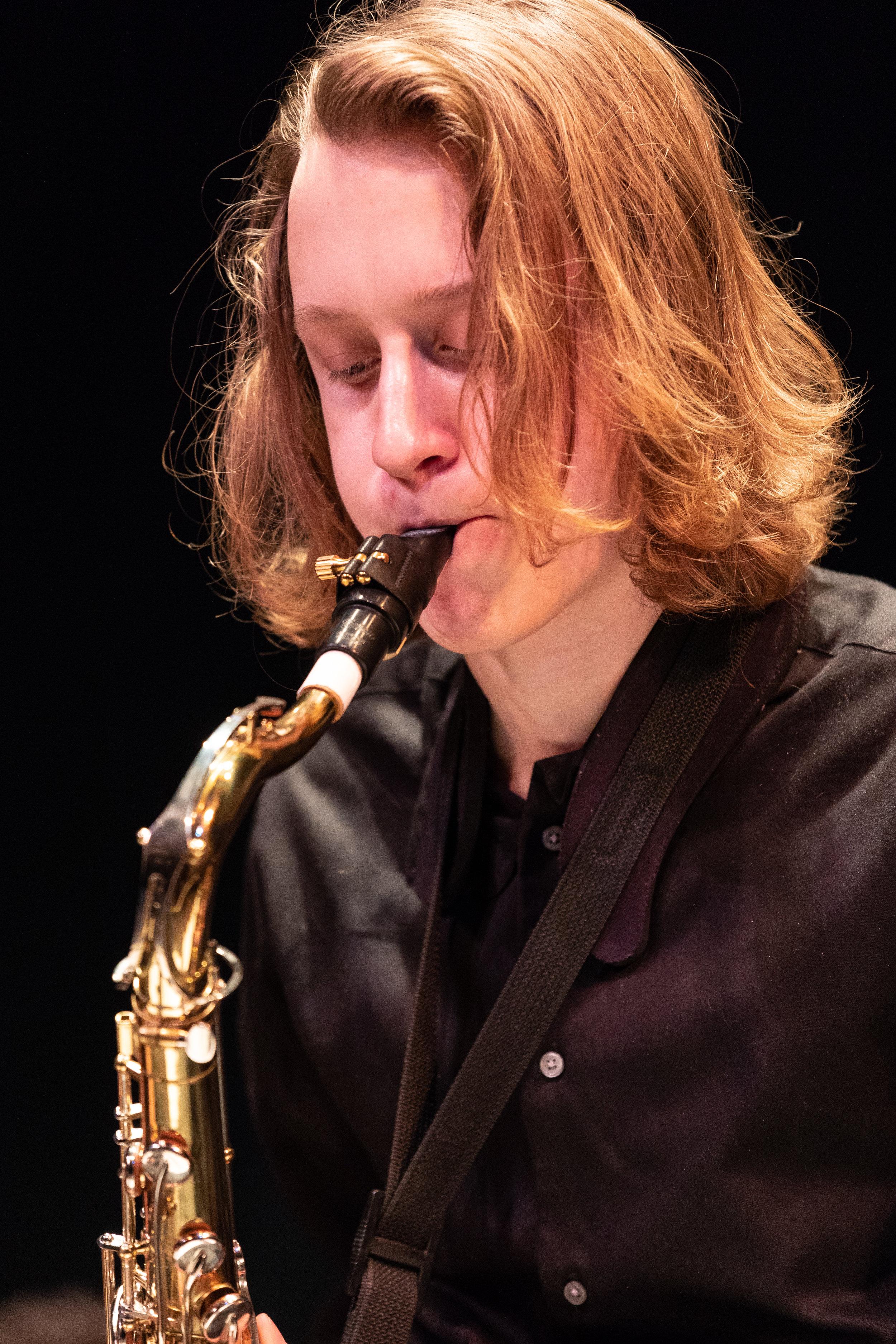 uwmusic-jazzhonorsband-042718-9505.jpg