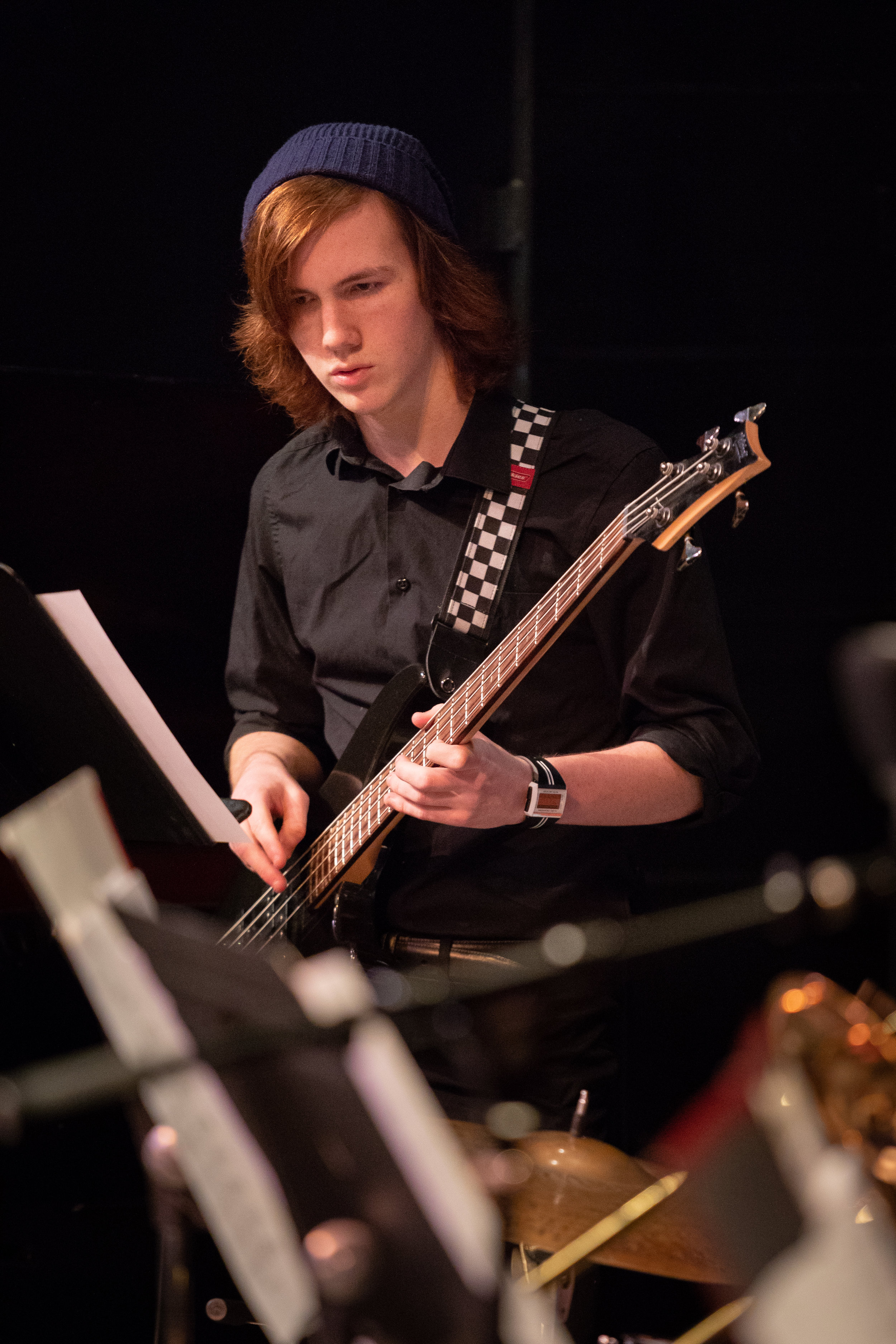 uwmusic-jazzhonorsband-042718-9537.jpg