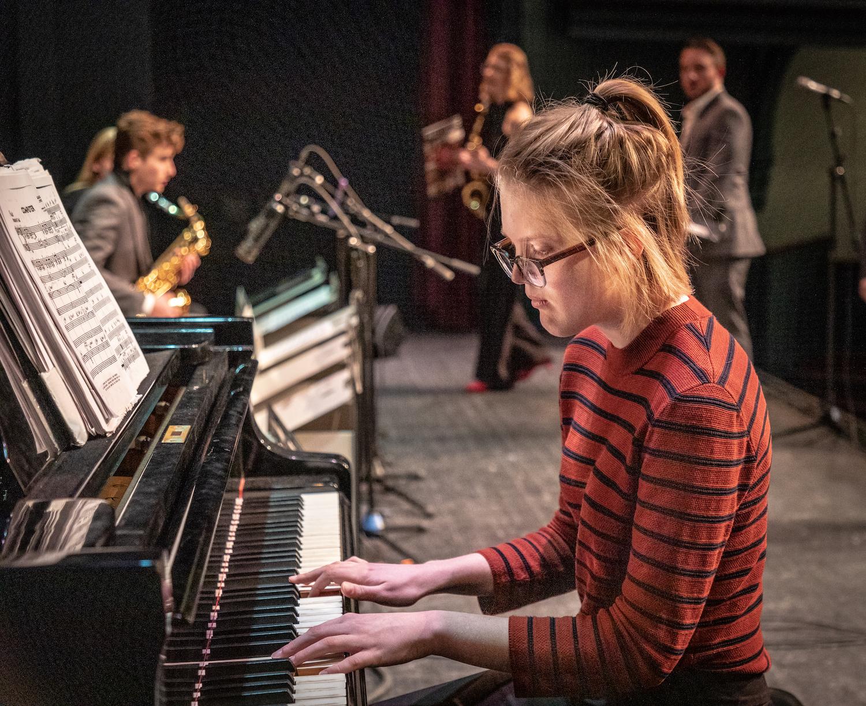 uwmusic-jazzhonorsband-041819-0785.jpg
