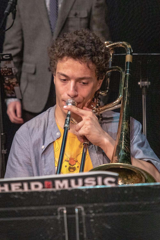 uwmusic-jazzhonorsband-041819-0789.jpg