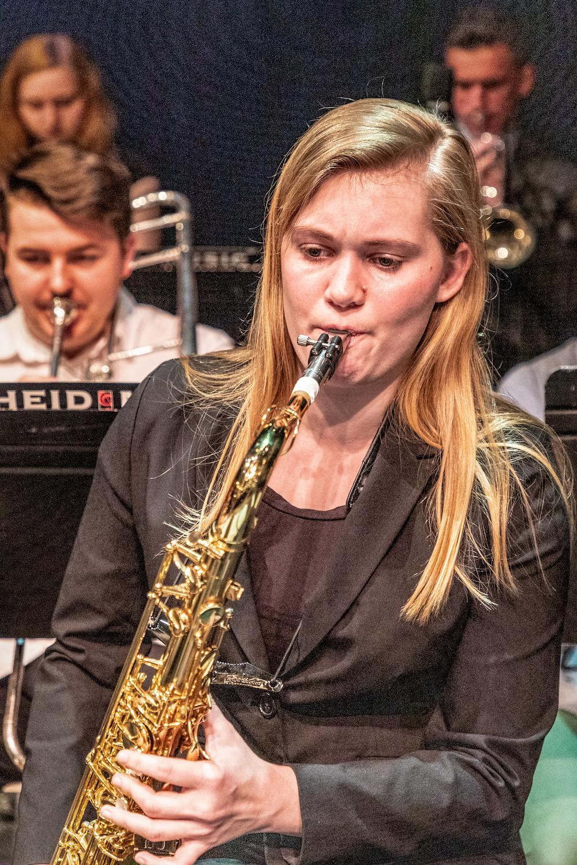 uwmusic-jazzhonorsband-041819-0790and92.jpg
