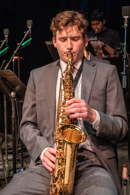 uwmusic-jazzhonorsband-041819-0794.jpg