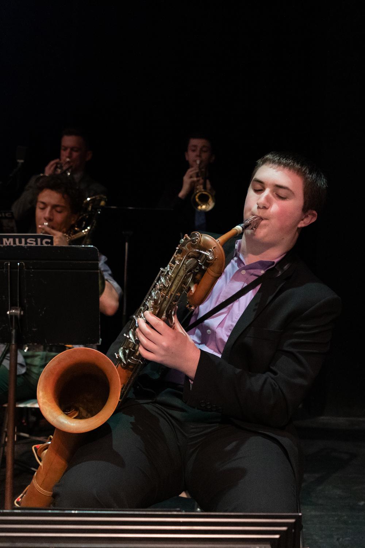 uwmusic-jazzhonorsband-041819-0797.jpg