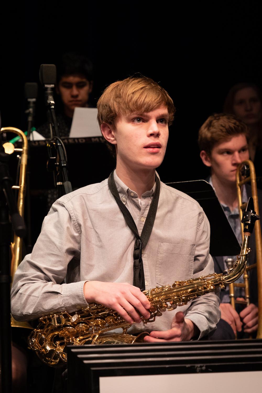 uwmusic-jazzhonorsband-041819-0800.jpg
