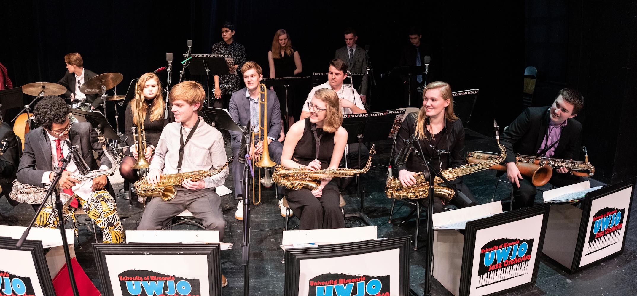 uwmusic-jazzhonorsband-041819-0807_09.jpg