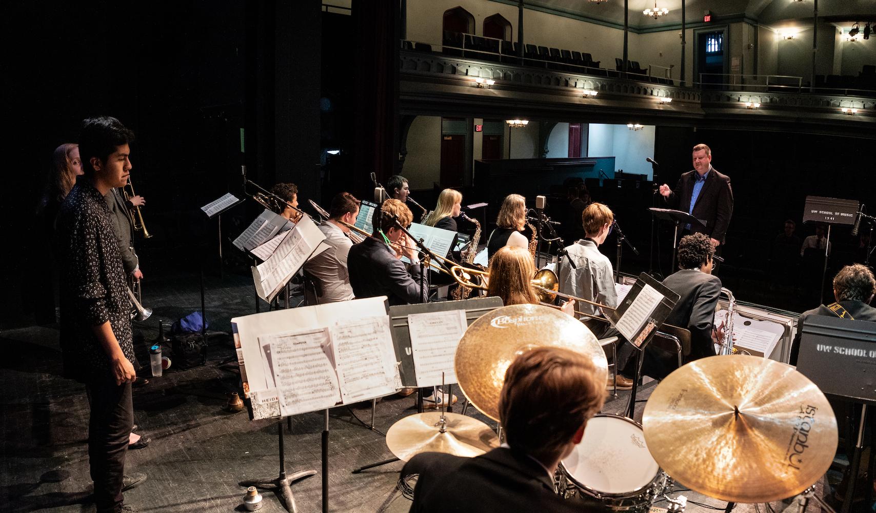 uwmusic-jazzhonorsband-041819-0818_19.jpg