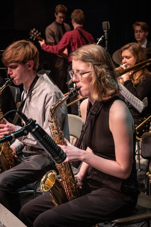 uwmusic-jazzhonorsband-041819-0825.jpg