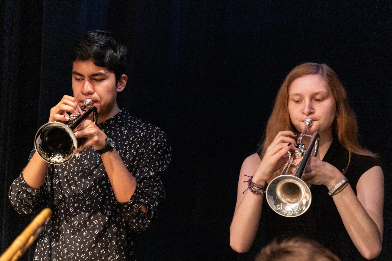 uwmusic-jazzhonorsband-041819-0826.jpg
