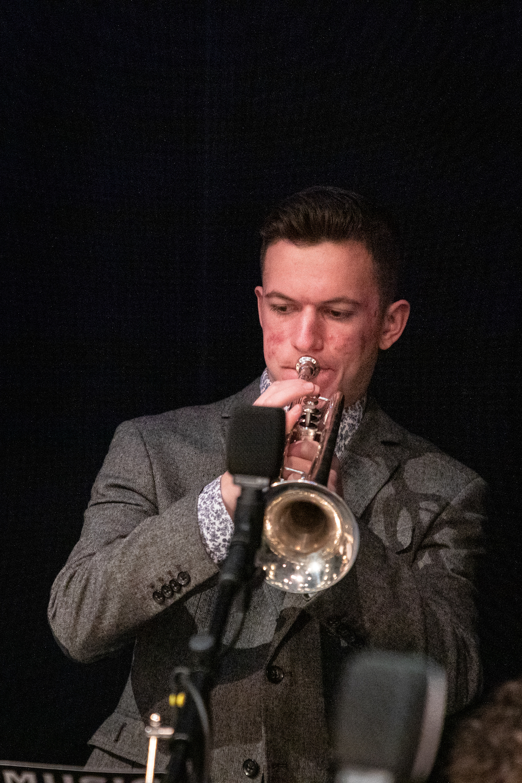 uwmusic-jazzhonorsband-041819-0828.jpg