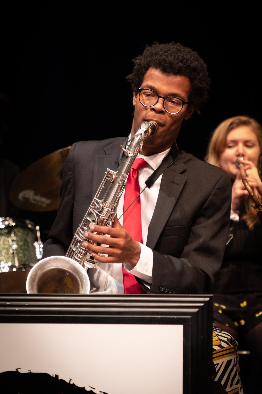 uwmusic-jazzhonorsband-041819-0833.jpg