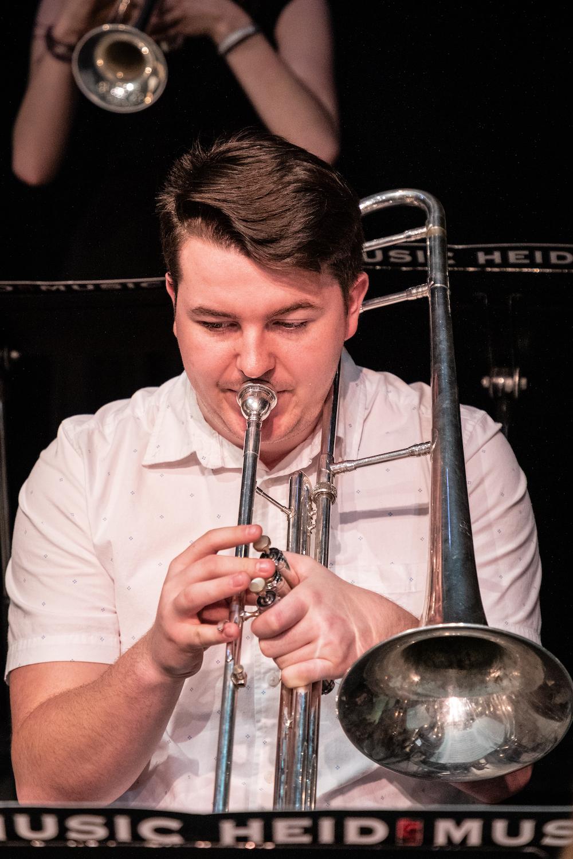 uwmusic-jazzhonorsband-041819-0831.jpg