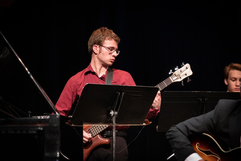 uwmusic-jazzhonorsband-041819-0836.jpg