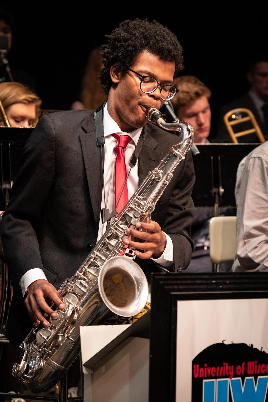uwmusic-jazzhonorsband-041819-0847.jpg