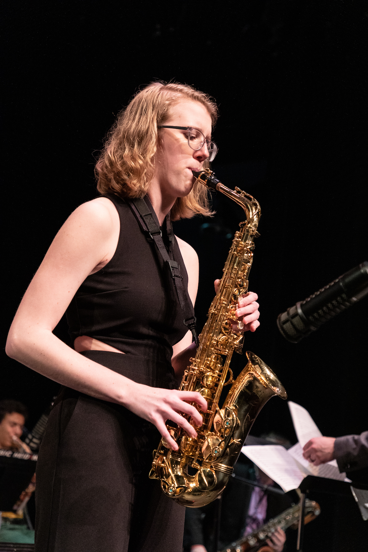 uwmusic-jazzhonorsband-041819-0852.jpg