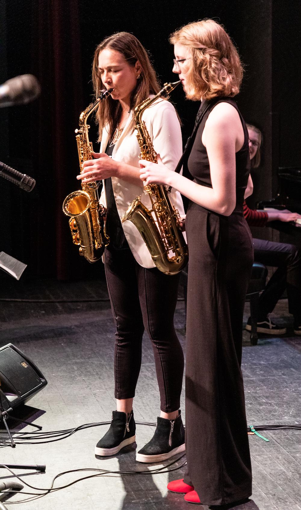 uwmusic-jazzhonorsband-041819-0865.jpg