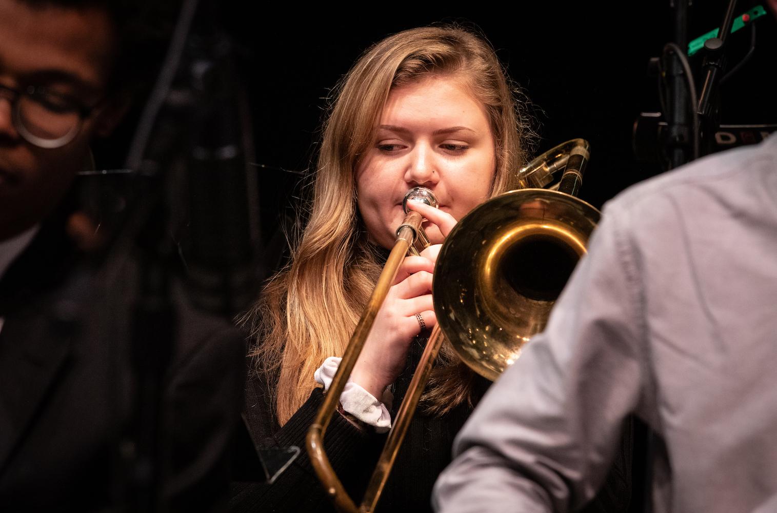 uwmusic-jazzhonorsband-041819-0870.jpg