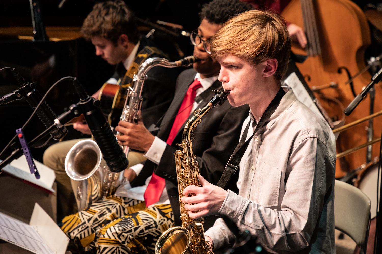 uwmusic-jazzhonorsband-041819-0868.jpg