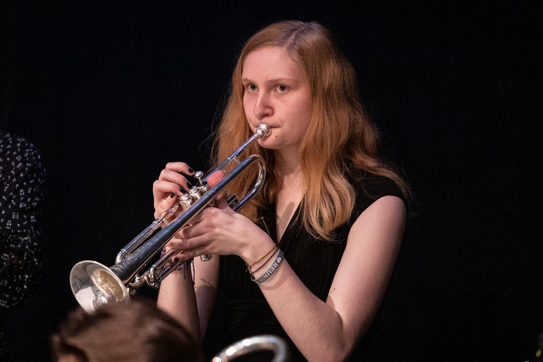 uwmusic-jazzhonorsband-041819-0872.jpg