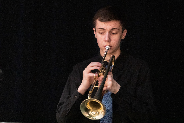 uwmusic-jazzhonorsband-041819-0875.jpg