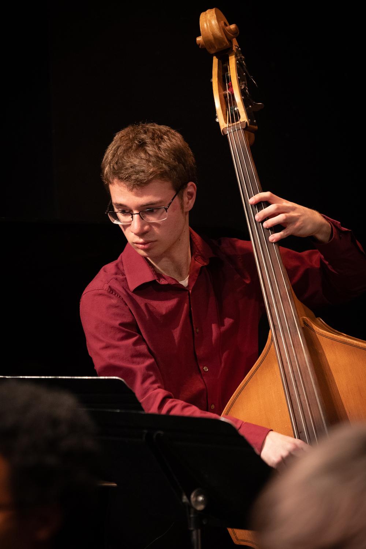 uwmusic-jazzhonorsband-041819-0877.jpg