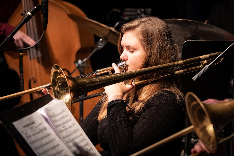 uwmusic-jazzhonorsband-041819-0879.jpg