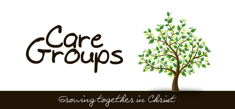care-groups-banner.jpg