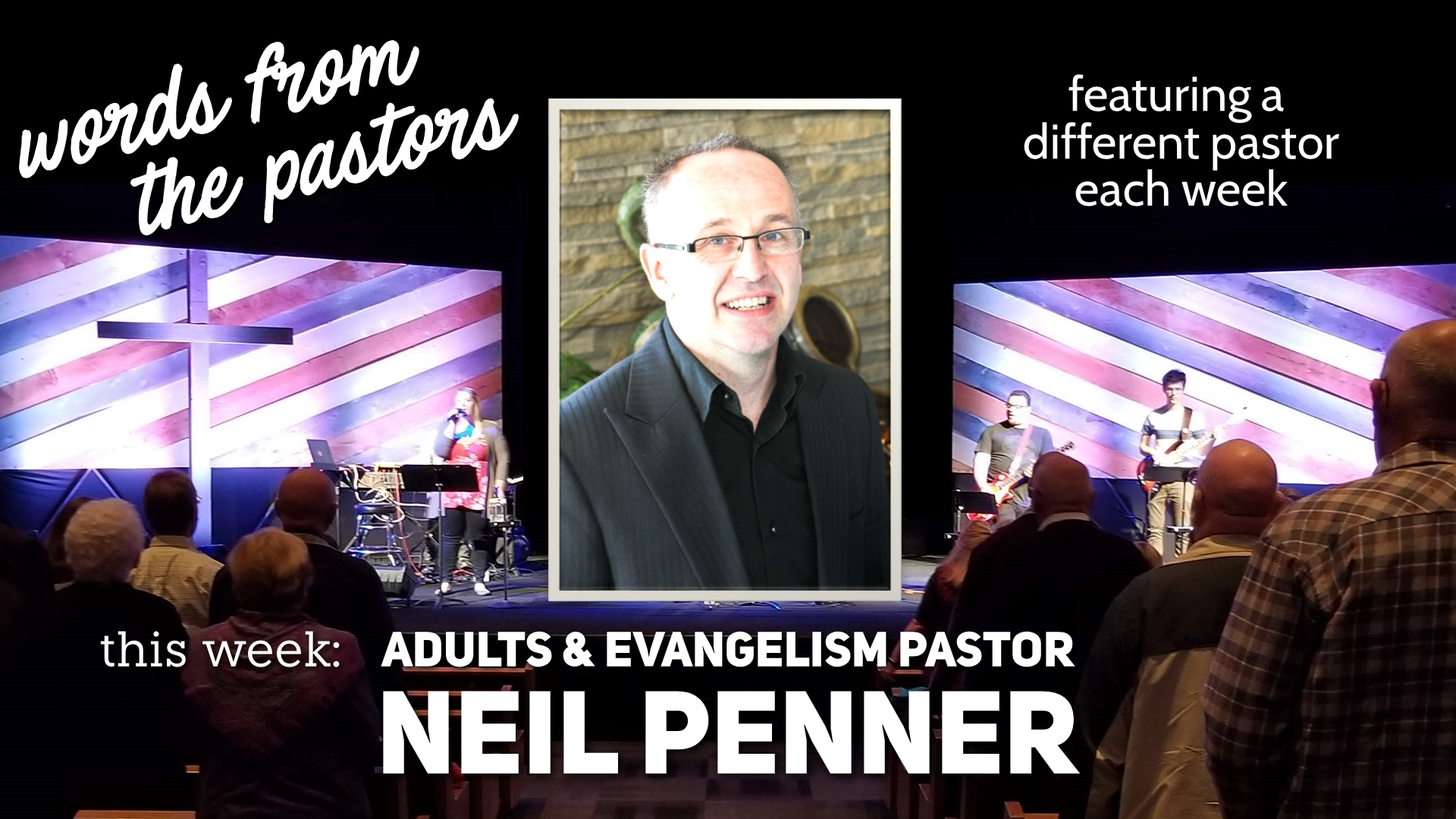 words from the pastors Jan 25 Neil.png