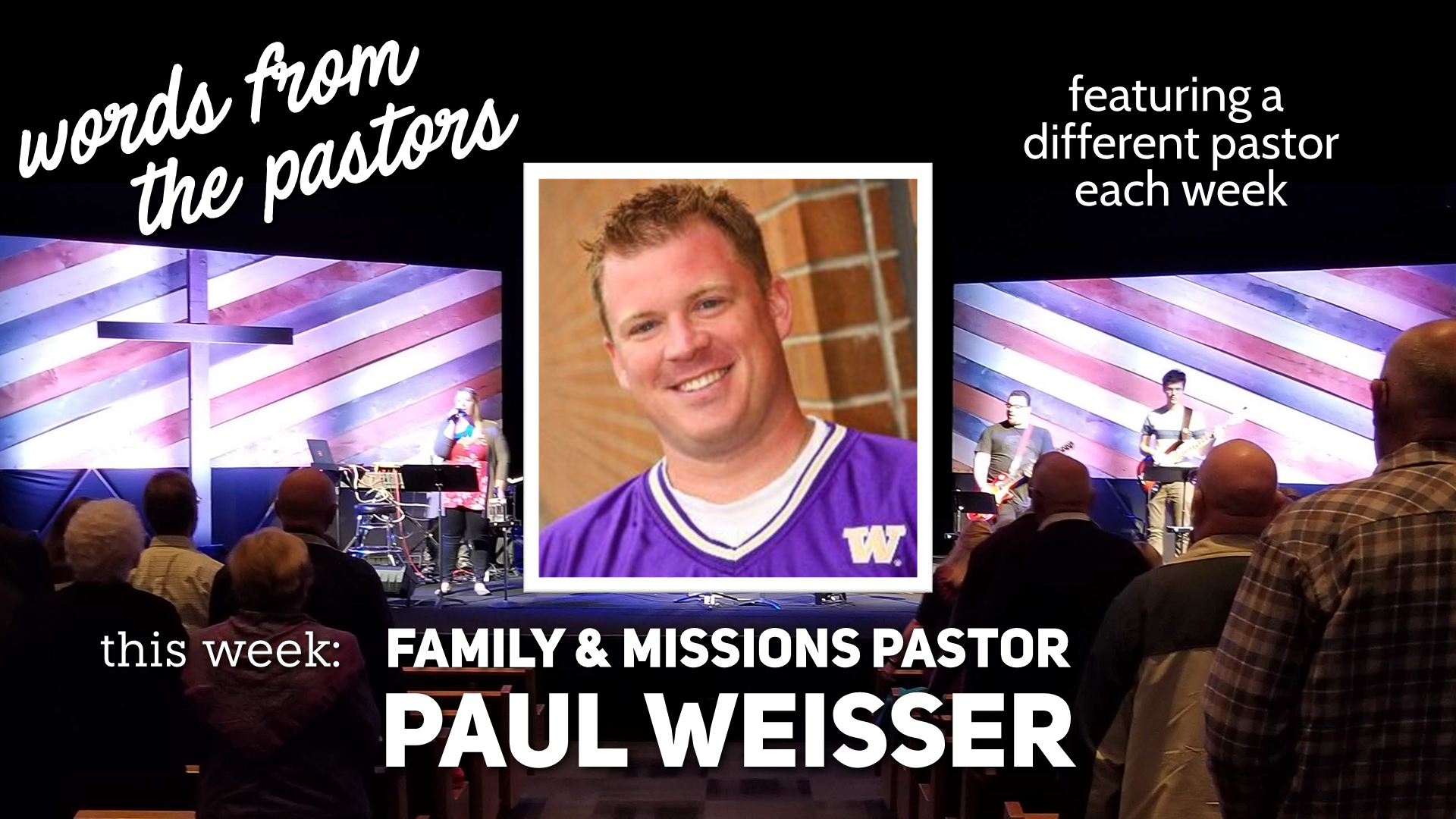words from the pastors Paul.png