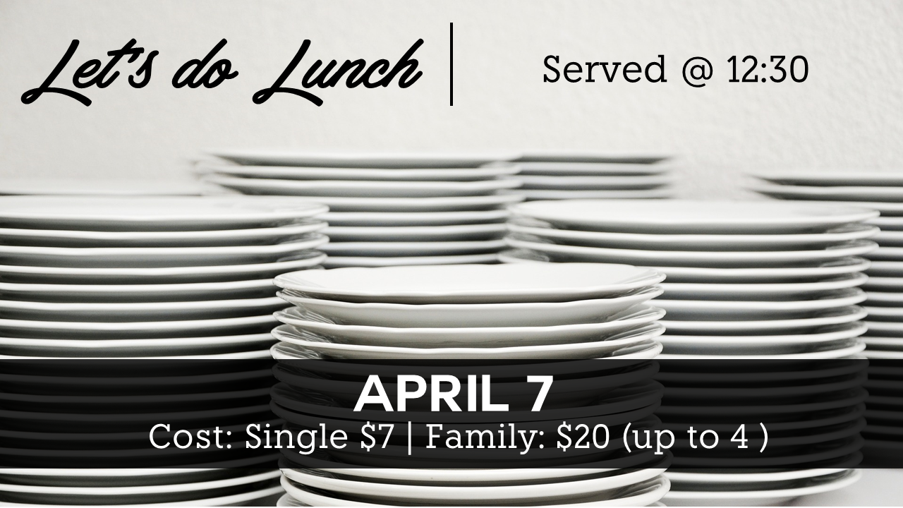 lets do lunch April 7.png