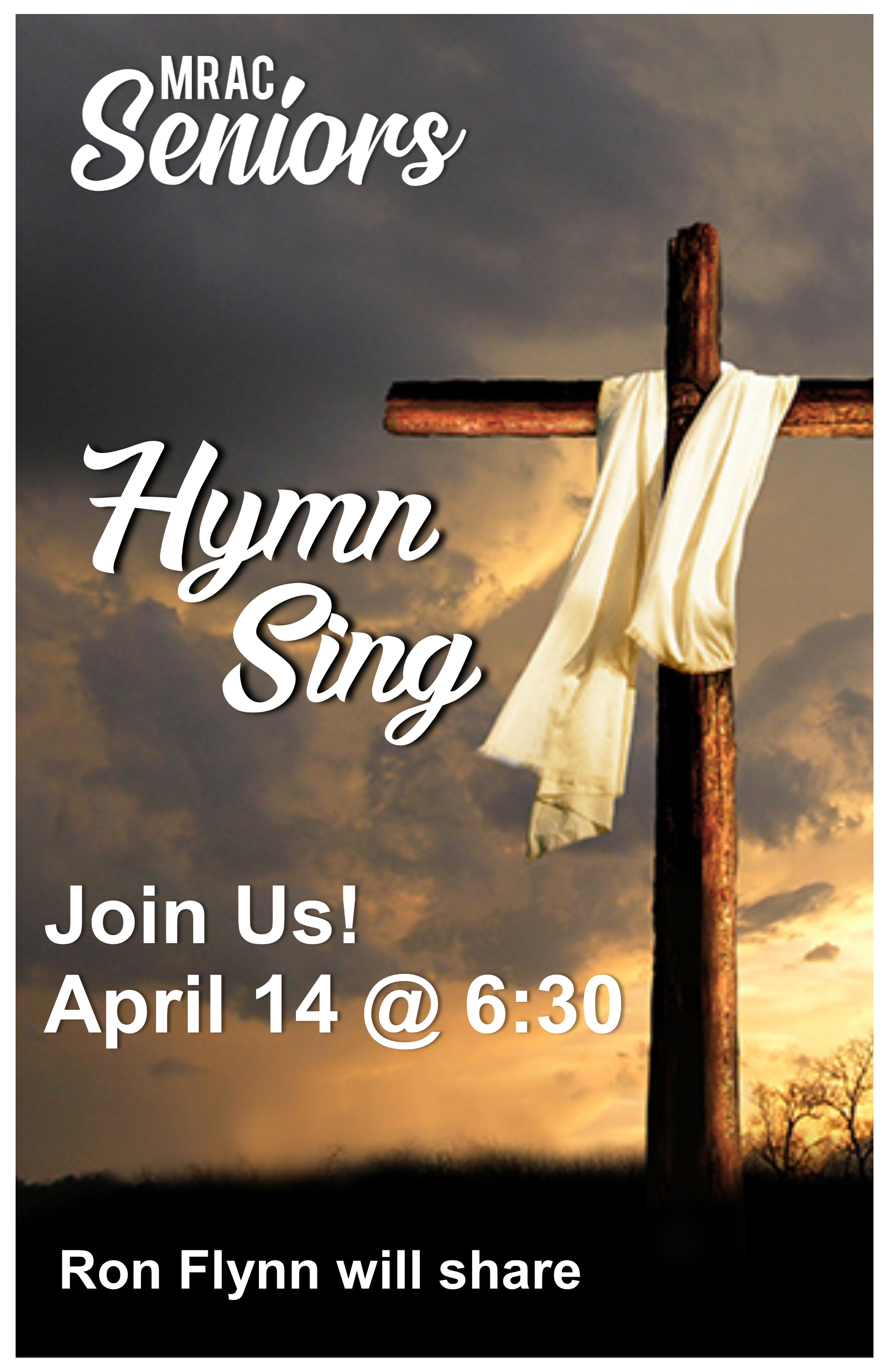 Hymn Sing - Handout Easter April.png