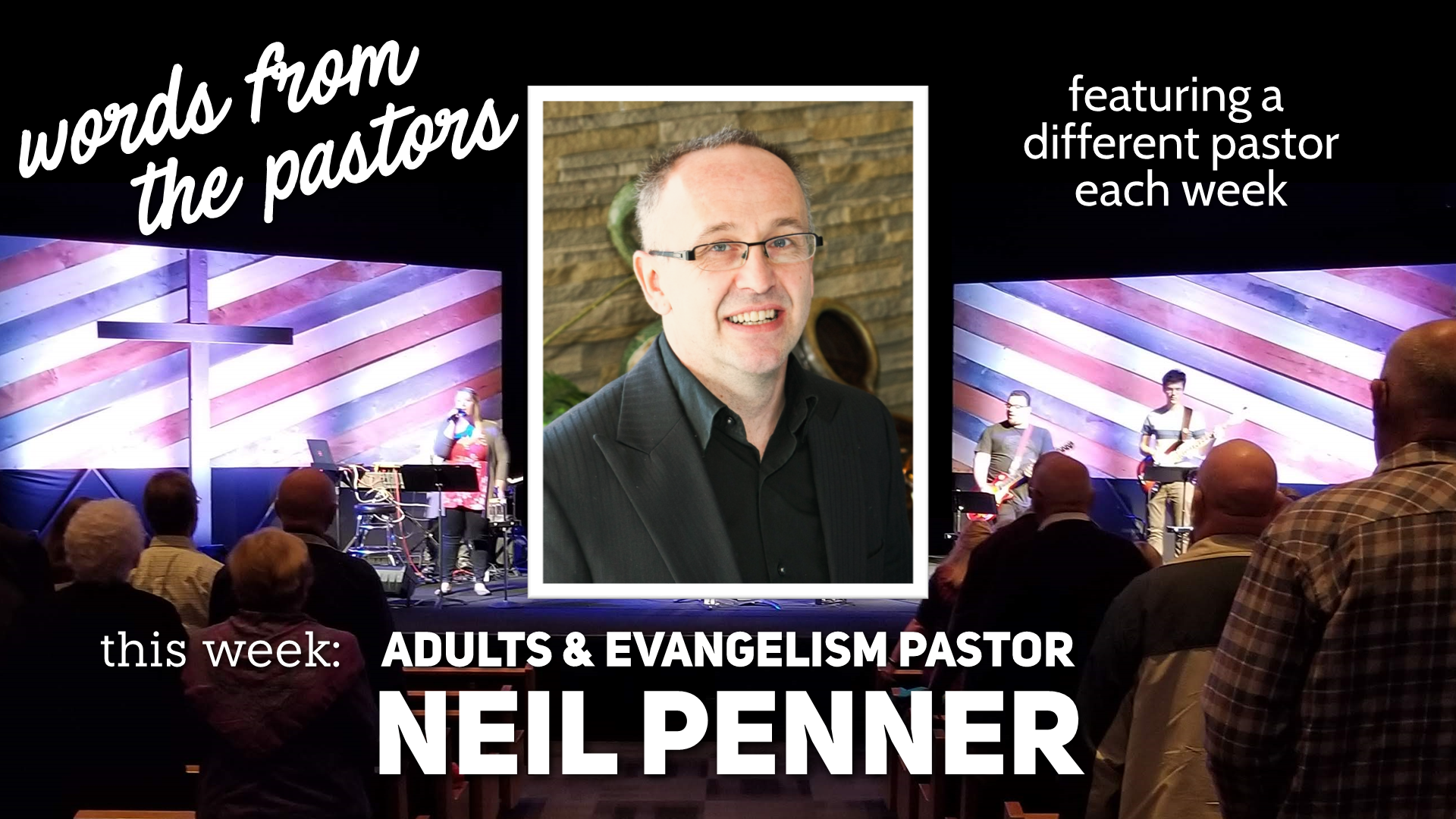 words from the pastors Neil.png