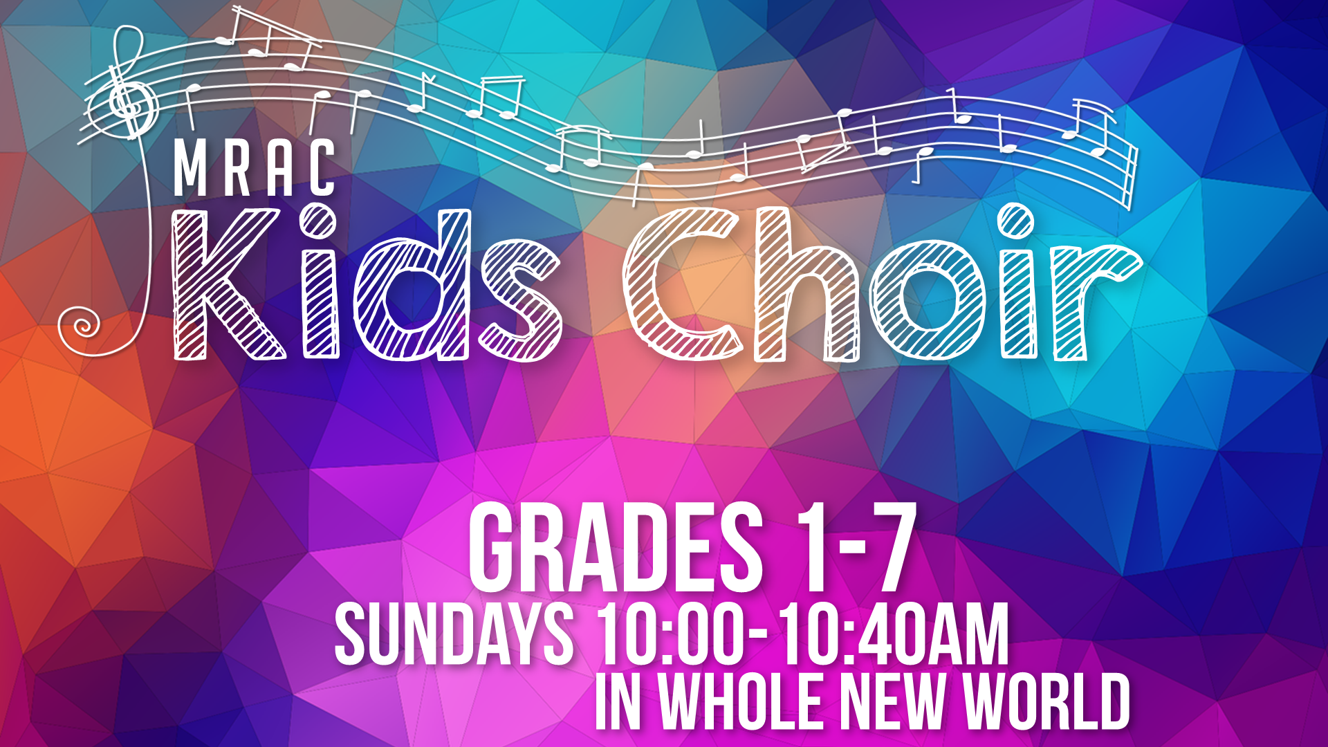 Kids Choir slide grade 1-7.png