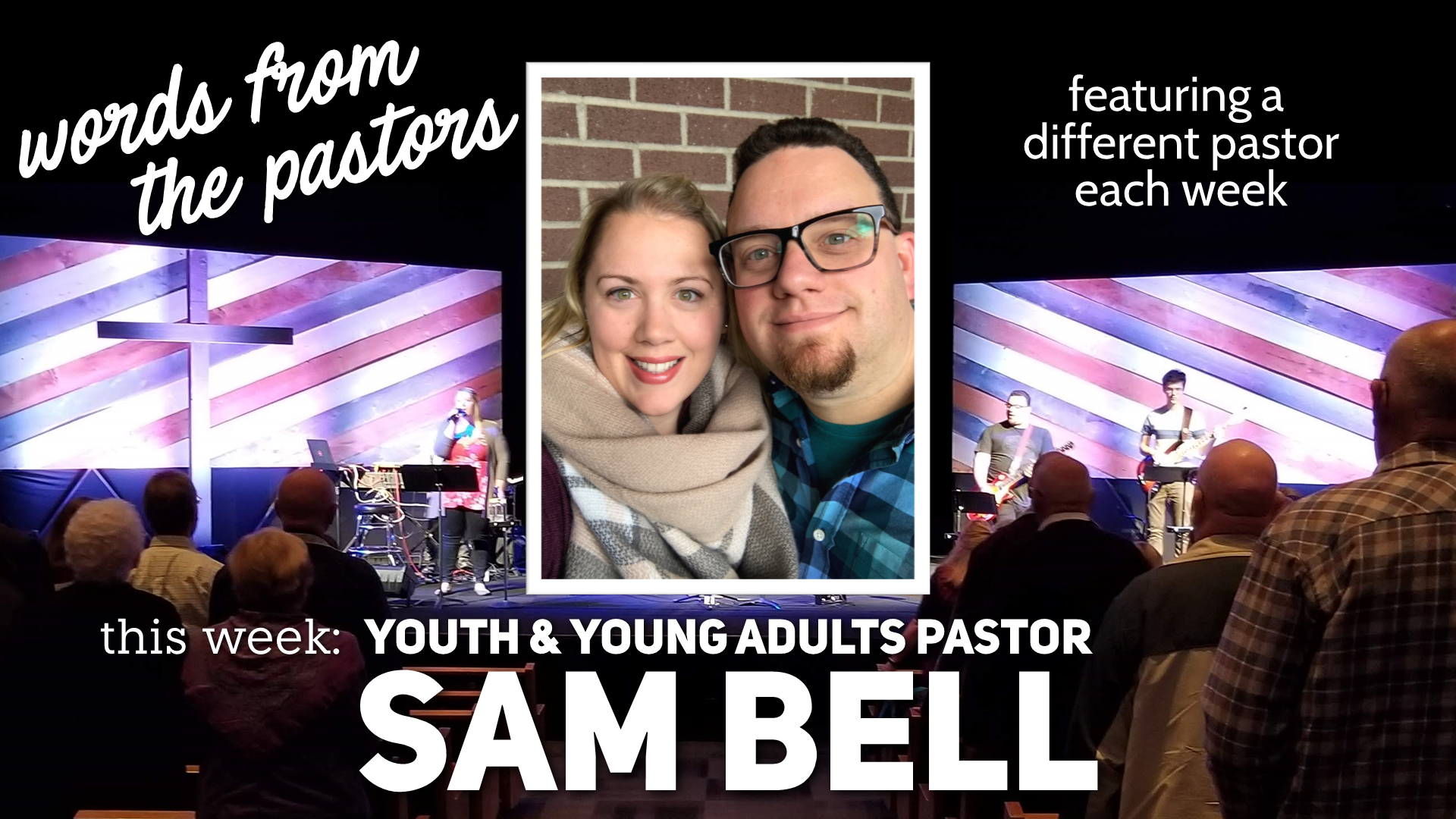 words from the pastors Sam.png