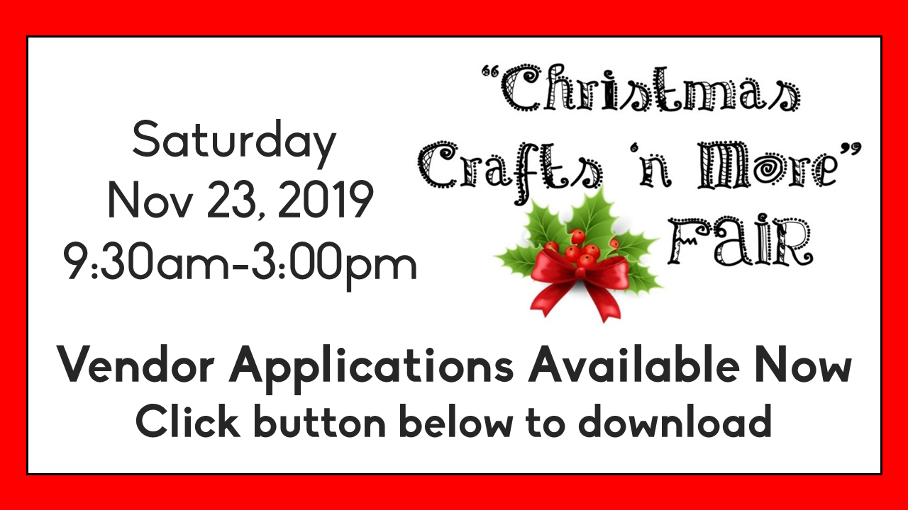 Craft Fair 2019 Vendors web - button below.png