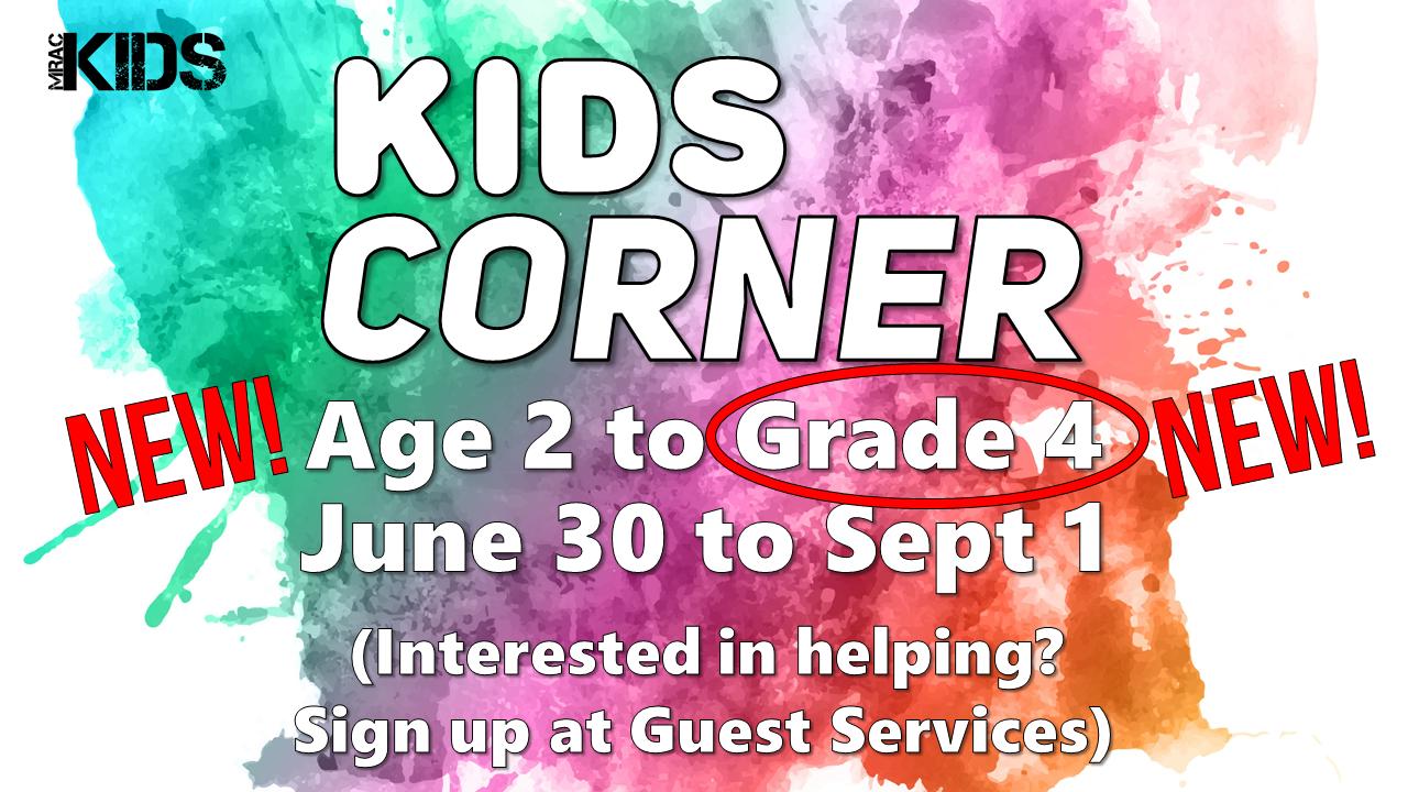 Kids Corner to gr4 preservice.png