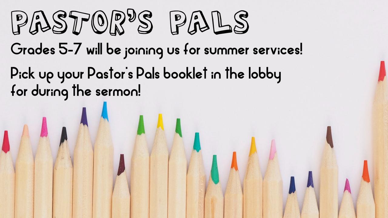 Pastor's Pals (grades 5-7).png