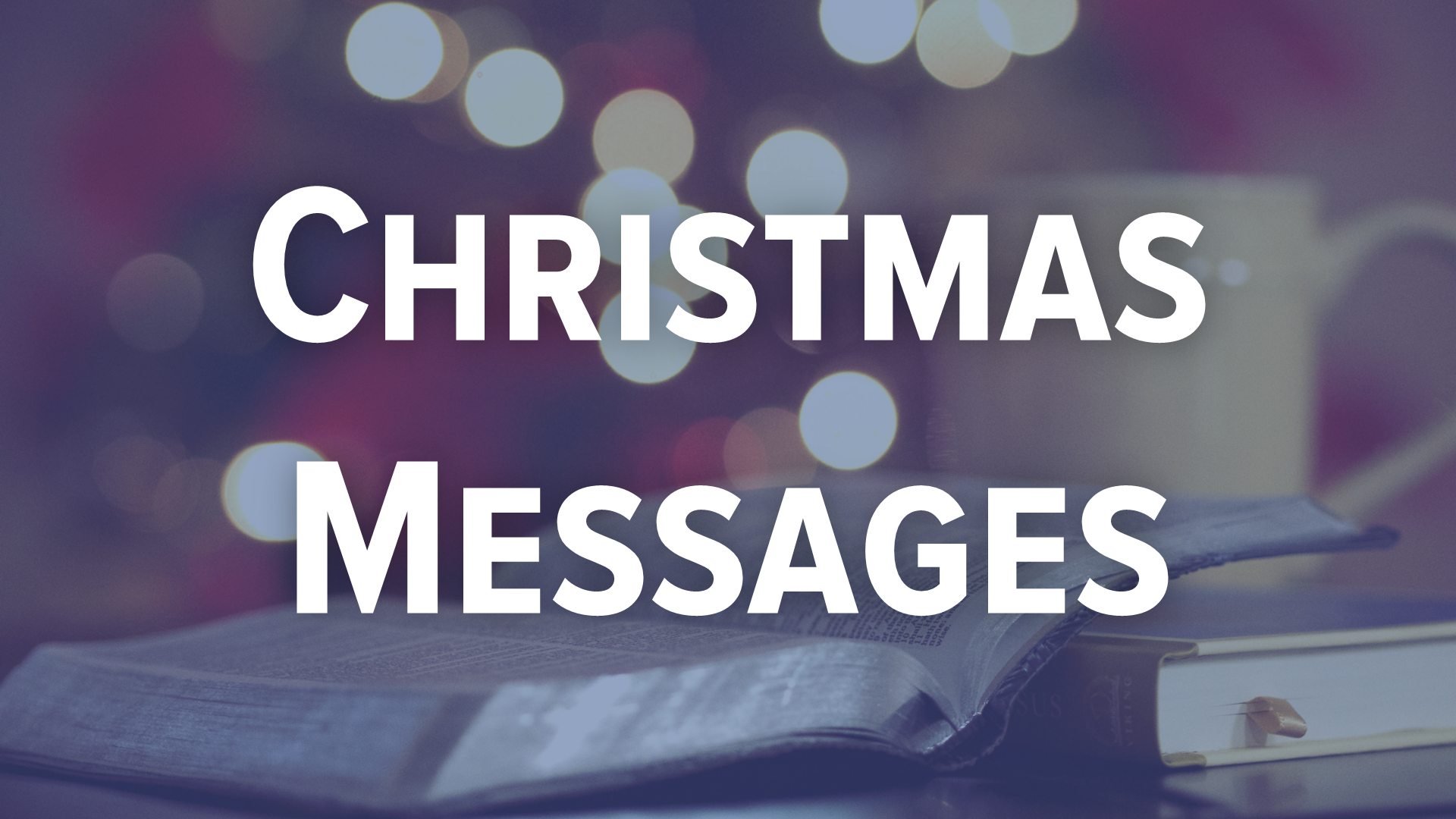 Christmas Messages.png