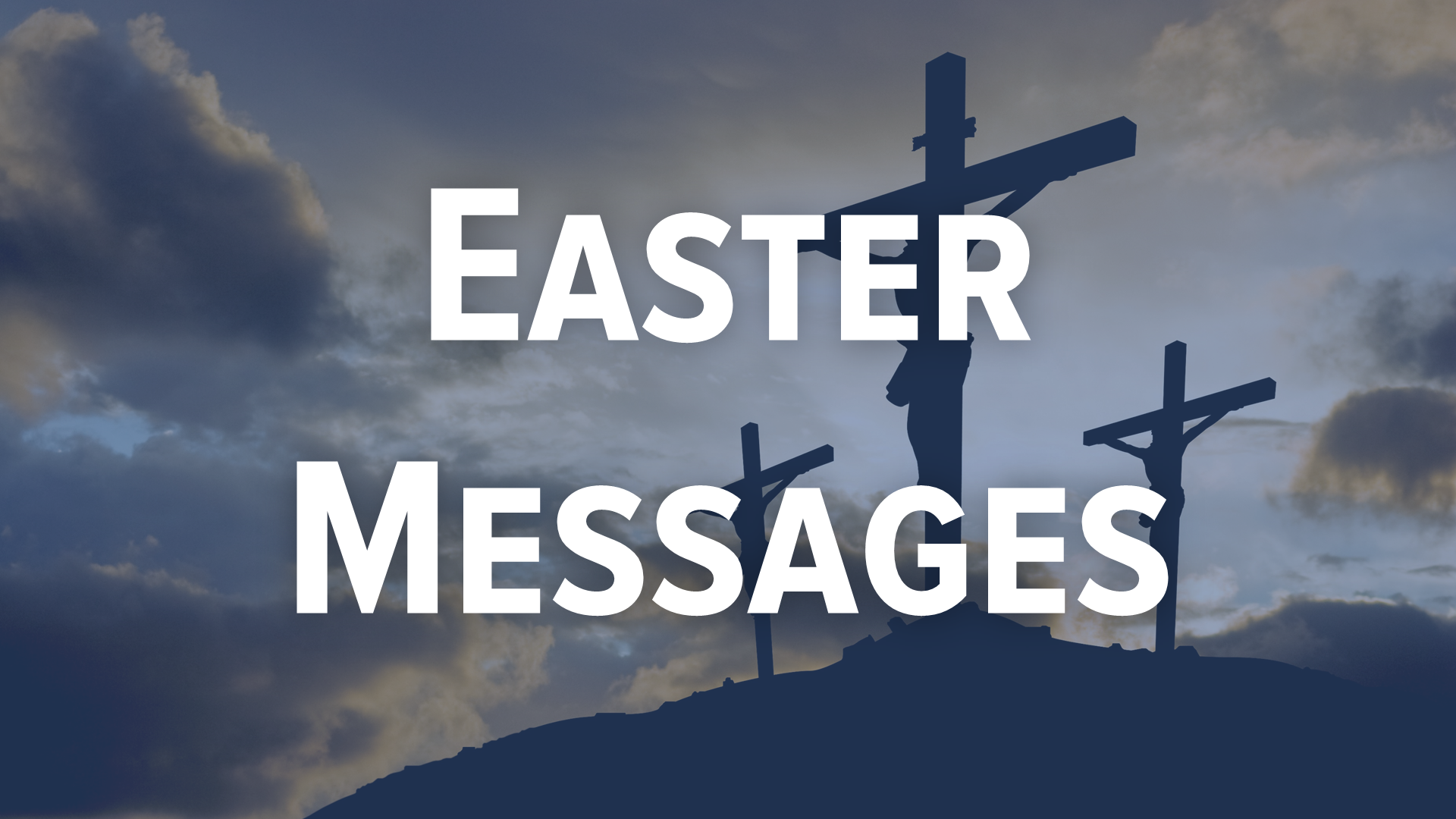 Easter Messages.png
