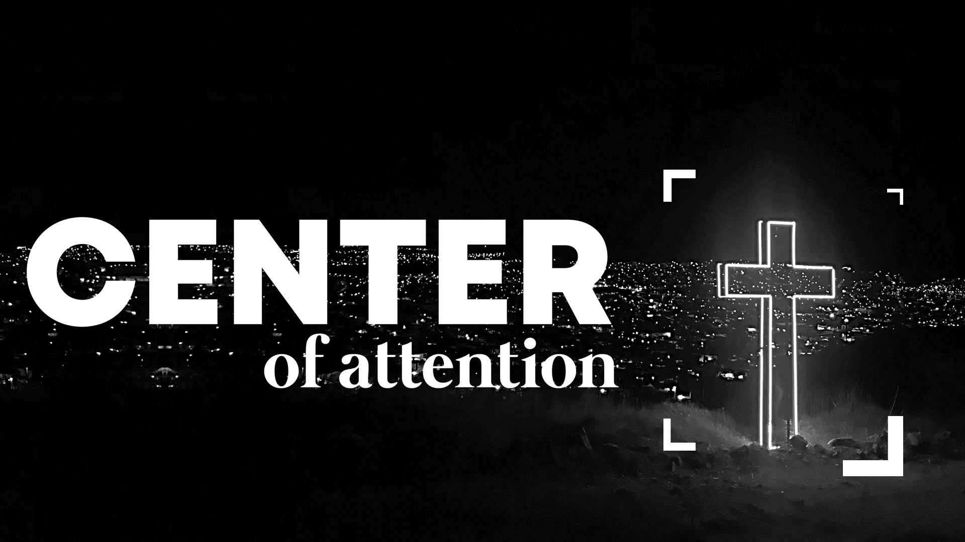 Center of Attention_WEB.png