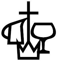 CMA-logo-sm.jpg