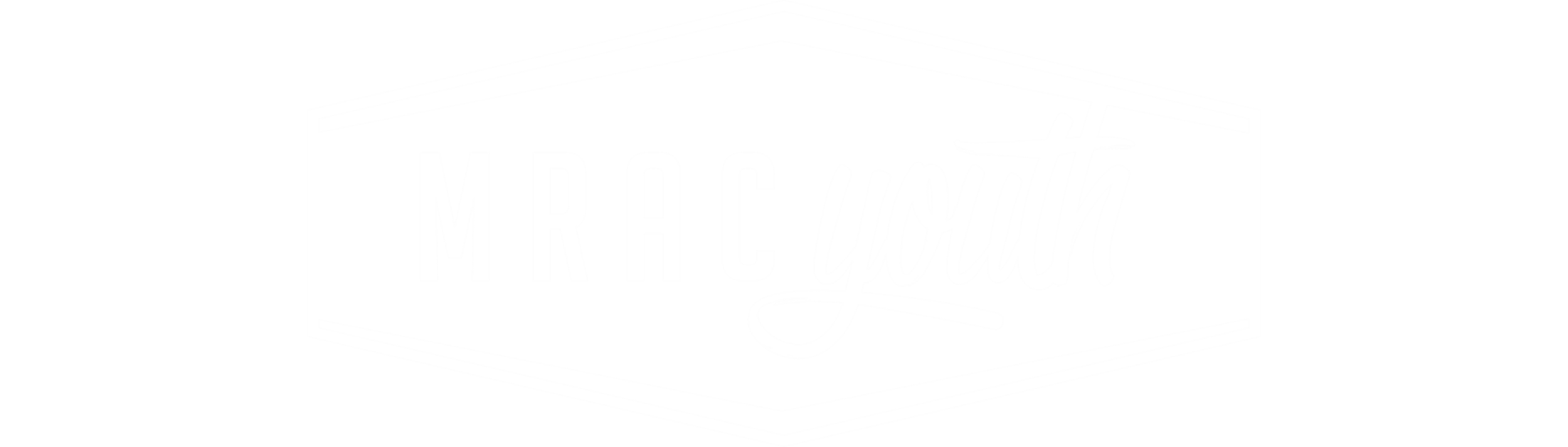 MRAC Youth padded.png
