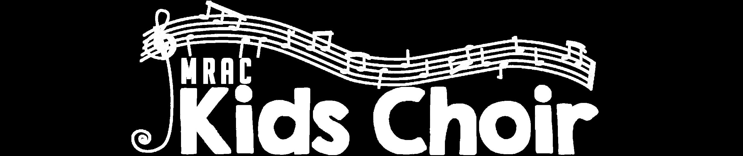 Kids Choir padded.png