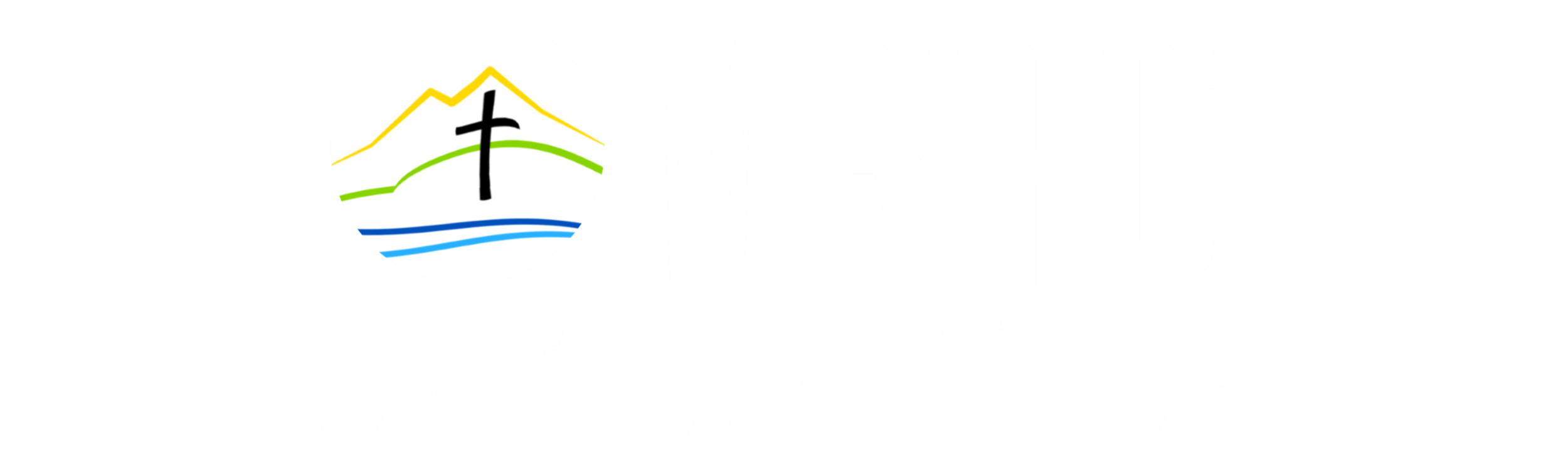MRAC in transition padded.png