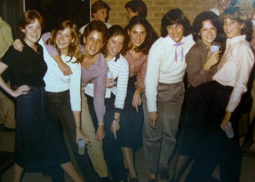 alumni1980.jpg