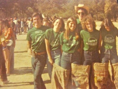 alumi1970.jpg