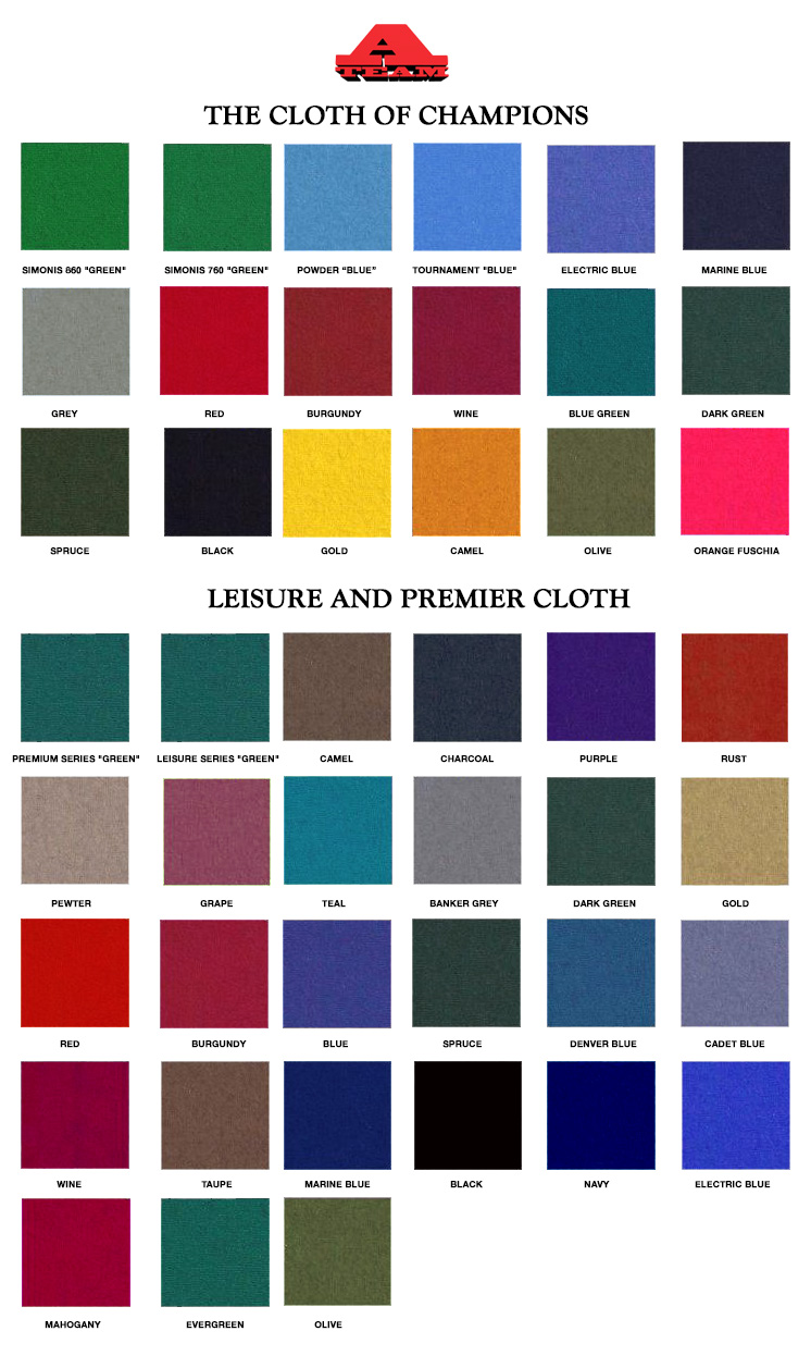 Cloth Colors.jpg