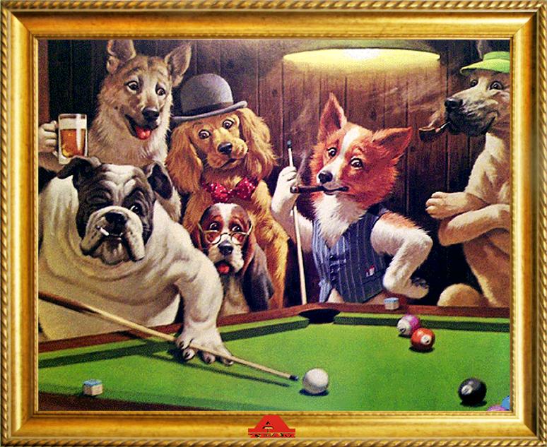 BilliardDogs1.png